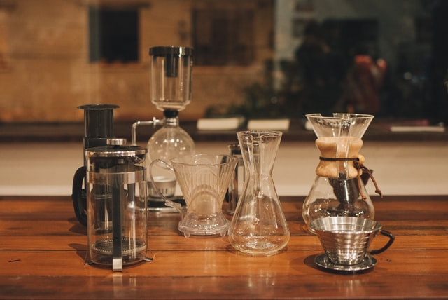 Bitwa kawiarka czy French Press trwa wśród miłośników kawy na całym świecie. My podpowiadamy co wybrać!