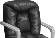 Dobrej jakości krzesło biurowe powinno sprawiać, że praca będzie przyjemnością.
