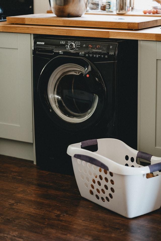 Jak zrobić domowy proszek do prania zgodnie z ideą zero waste?