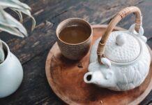 Jak parzyć herbatę - oto przewodnik po parzeniu wszystkich typów herbaty