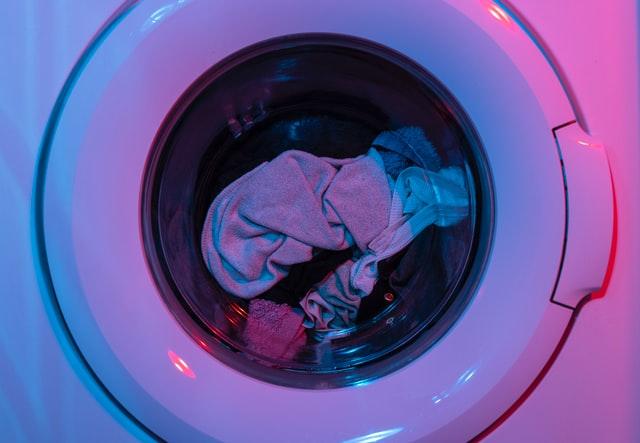JAk zrobić płyn do płukania tkanin, to proste!