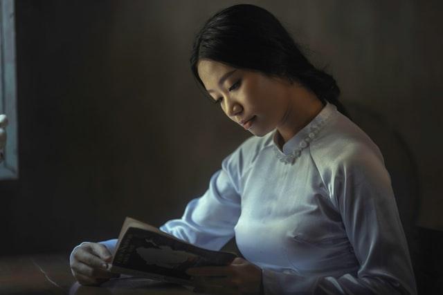 10 kroków koreańskiej pielęgnacji: sprawdź sekret urody koreanek.