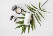 Kosmetyki naturalne i organiczne podbijają rynek kosmetyczny.