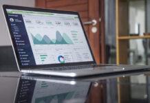 Pozycjonowanie lokalne, czyli jak zwiększyć widoczność firmy w jej regionie